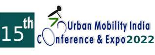 12th Urban Mobility India Conference and Expo 2019